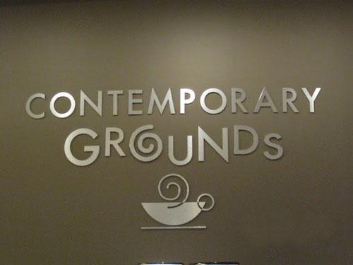 Reviews of Contemporary Grounds - Disney's Contemporary Resort