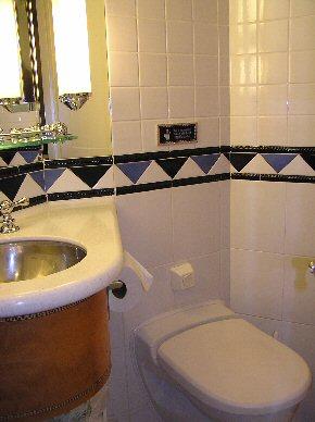 Split Bath 2