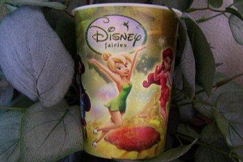 Fairies Gift
