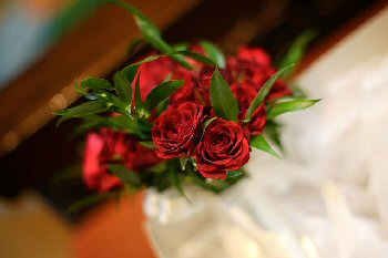 Mothers' Posy