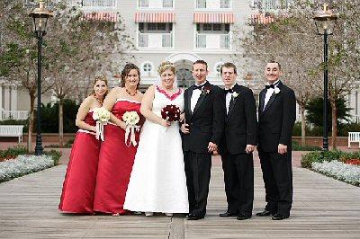 WeddingPhoto 5