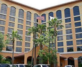 Disneyland Resort Good Neighbor Superior Hotels