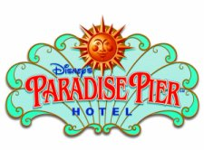 Reviews of Disney's Paradise Pier Hotel