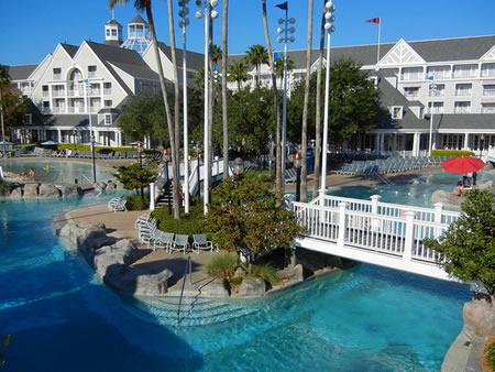 Wdw Beach Club Villas The Best Beaches In World