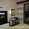 Bay Lake Tower Resort