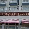 BoardWalk Villas