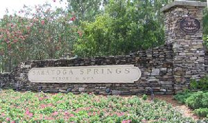 Reviews of Disney's Saratoga Springs Resort and Spa