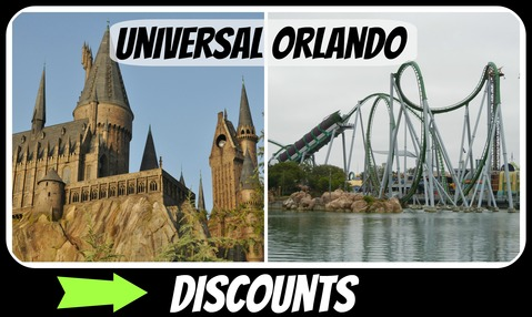 image relating to Universal Studios Hollywood Printable Coupons identified as Common studios fright evening 2018 discount coupons / 411 drive promotions