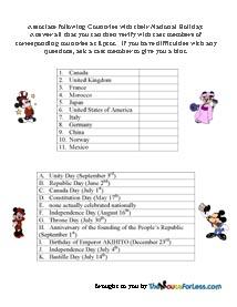 Homework Clip Art For Kids | Clipart Panda - Free Clipart Images