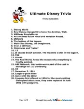 picture regarding Printable Trivia Questions and Answers referred to as Sports activities Trivia Inquiries And Alternatives Printable - copypolv