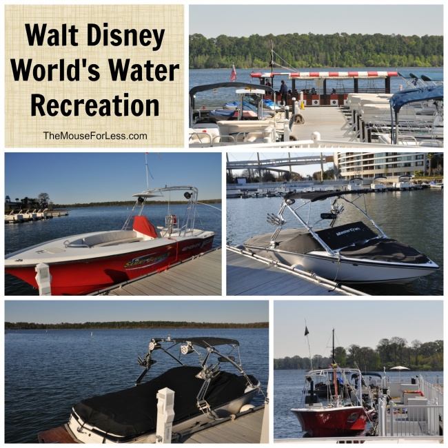walt-disney-worlds-water-recreation