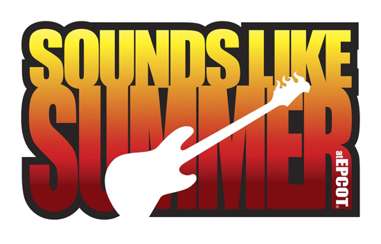 Sounds Like Summer Concert Series