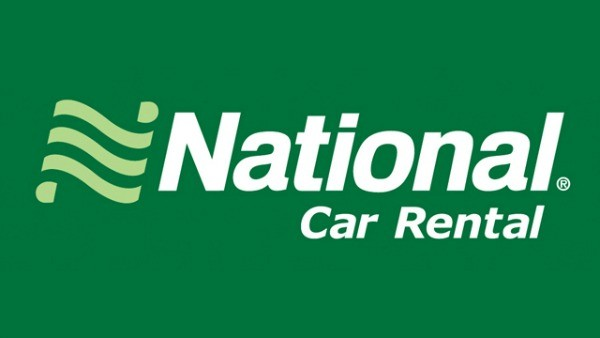 National Rent A Car Reservation Phone Number