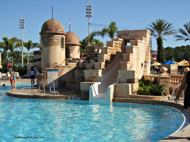 Disney S Caribbean Beach Resort Guide Walt Disney World