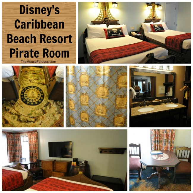 disneys-caribbean-beach-resort-pirate-room