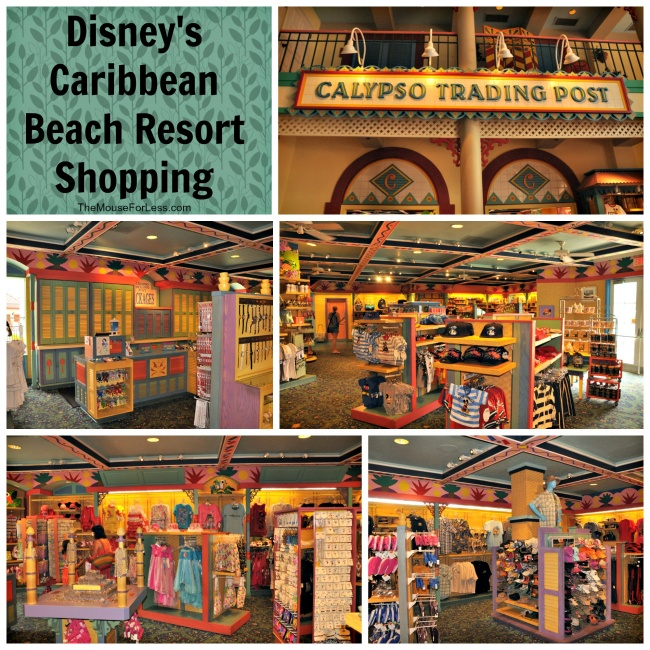 disneys-caribbean-beach-resort-shopping