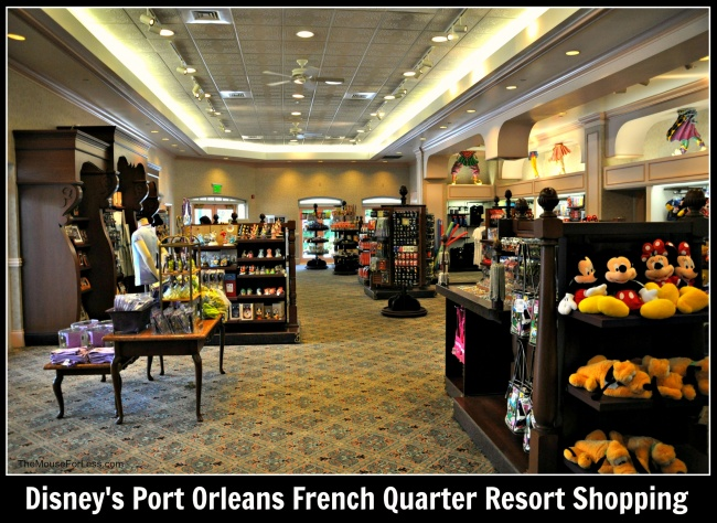 port-orleans-french-quarter-resort-shopping