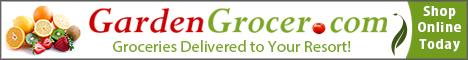 gg-affiliate-banner-1