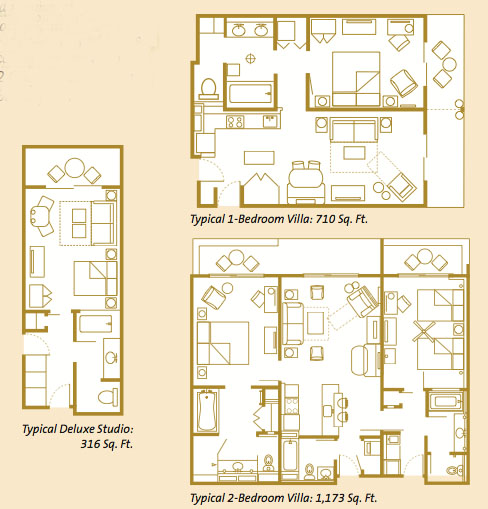 Animal kingdom lodge 3 bedroom villa floor plan creative types of interior design for Animal kingdom 2 bedroom villa floor plan