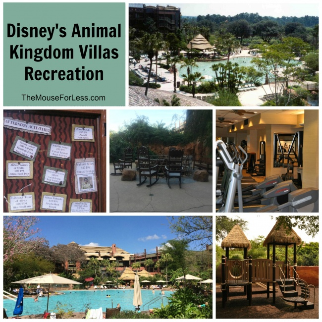 PicMonkey Collage Villas
