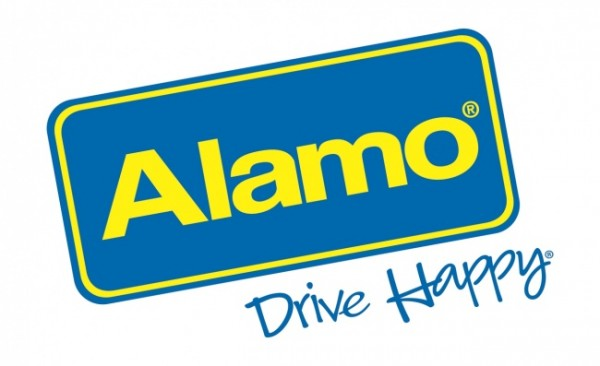Save with our 16 active Alamo discount codes