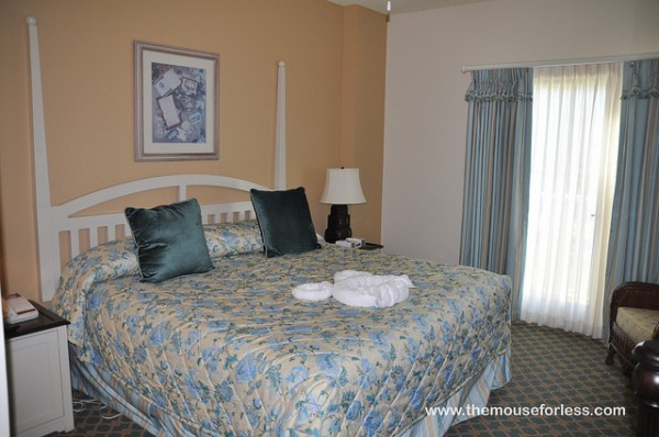 Boardwalk Villas Resort Rates