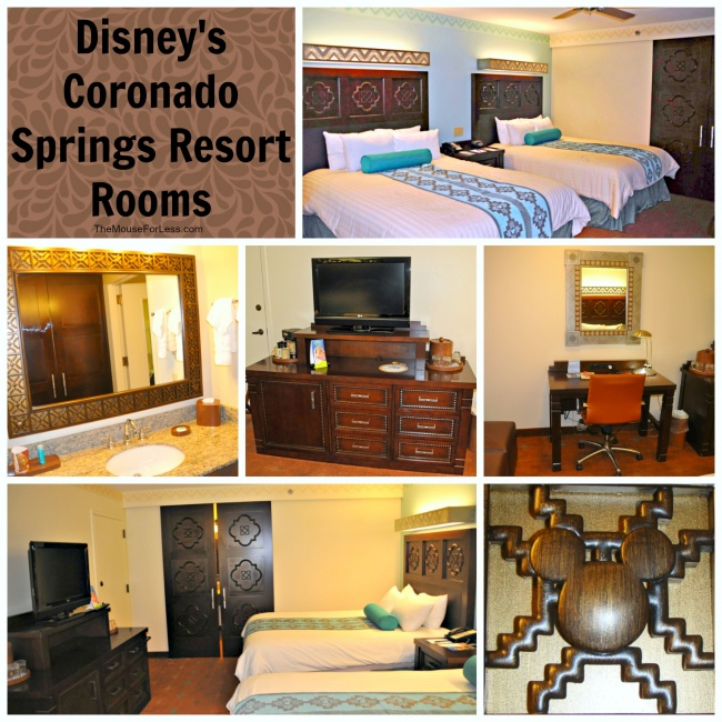 disneys-coronado-springs-resort-rooms