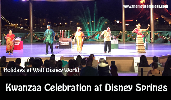kwanzaa-celebration-at-disney-springs