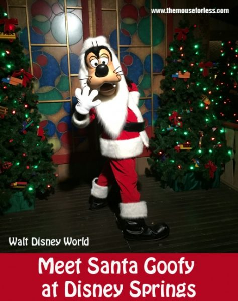 meet-santa-goofy-at-disney-springs-in-walt-disney-world
