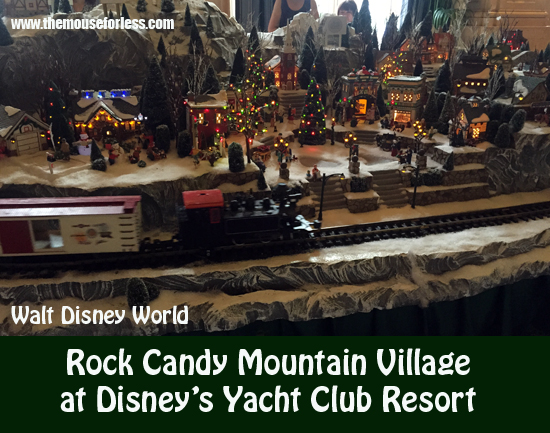 rock-candy-mountain-at-disneys-yacht-club