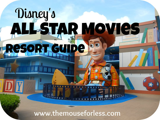 Hotels With Transportation To Disney World And Universal Studios