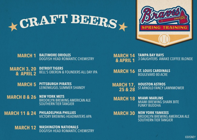 Braves_ST_Beer_Infographic_Feb_2016_V2