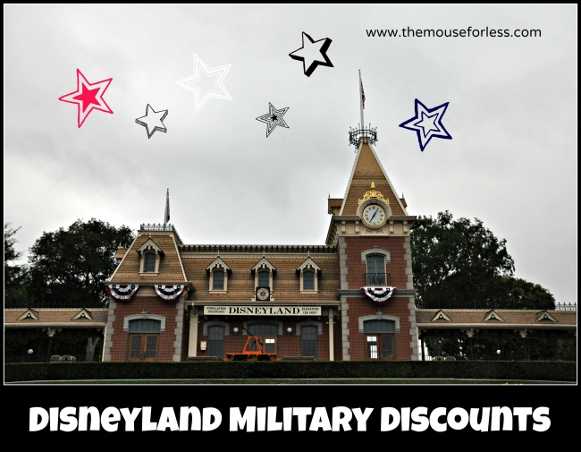 dl-military-discount