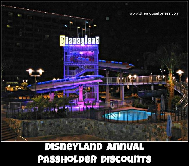 disneyland-ap-discounts