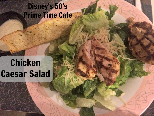 the chicken fried pork belly caesar recipes dishmaps the chicken fried ...