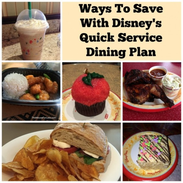 QS+dinign+plan+ways+to+save