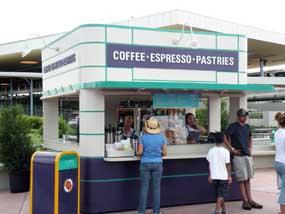 TTC Coffee