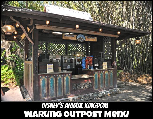 warung-outpost-menu