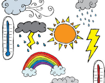 Disneyland weather link to current and historical temperatures disneyland weather stopboris Image collections
