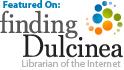 Dulcinea's Walt Disney World Travel Planning
