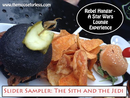 Slider+Sampler+The+Sith+and+the+Jedi