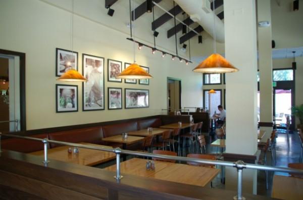 Wolfgang Puck Express Seating Top Ten Quick Service Restaurants at Walt Disney World