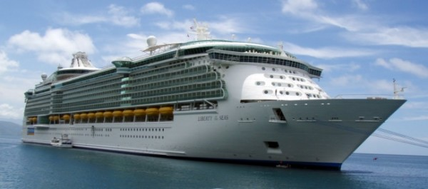 Cruise Discounts and Promotions - Royal Caribbean International Cruise line