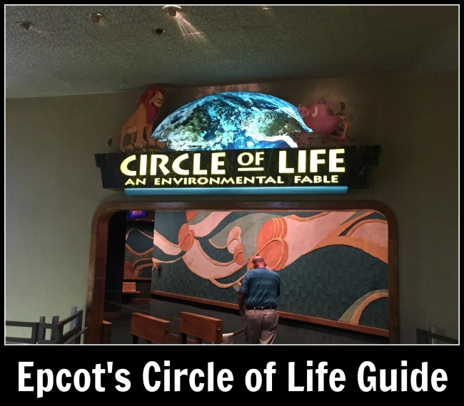 Circle of Life Guide