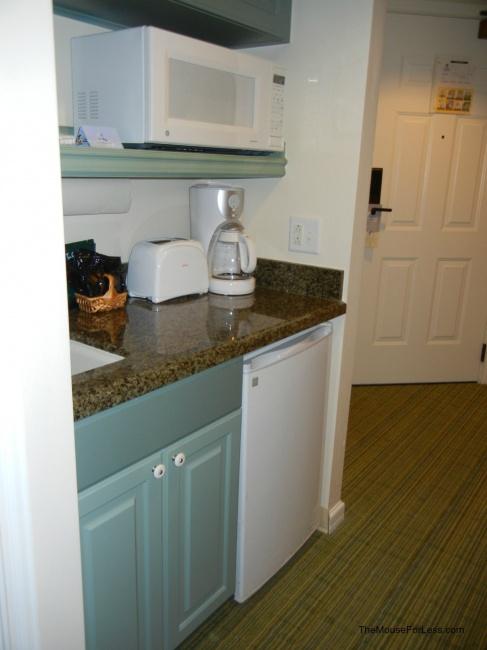 Disney S Saratoga Springs Resort And Spa Guide