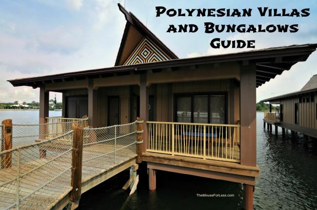 disneys-polynesian-villas-and-bongalows-guide