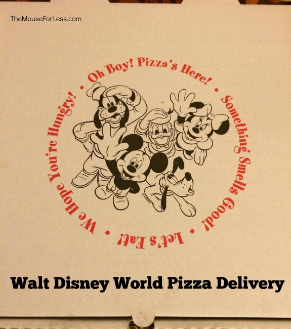 walt-disney-world-pizza-delivery