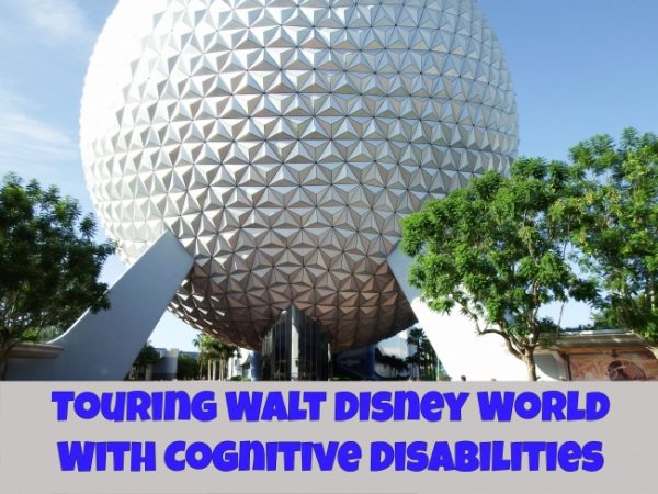touring-wdw-with-cognitive-better-one