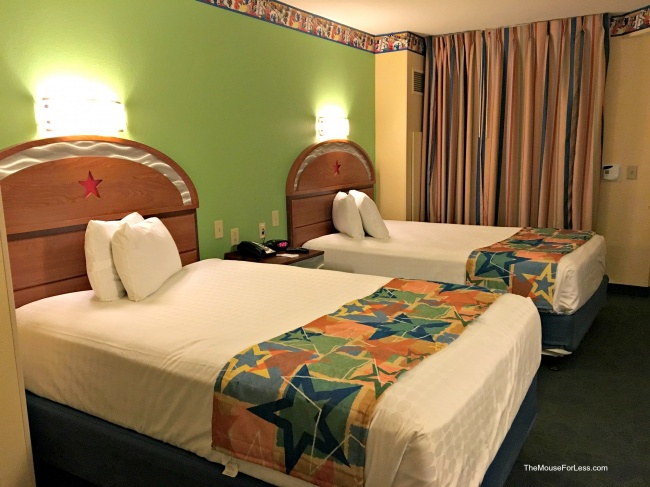 Disneyu0027s All Star Music Resort Disneyu0027s All Star Music Resort ...