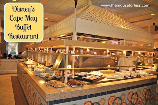 Minnie S Restaurant Menu